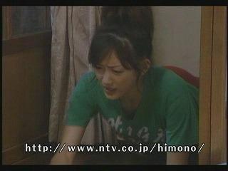 Hotaru01_021